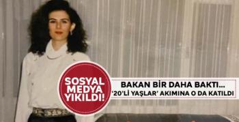 20'li yaş akımına Başkan Çerçioğlu da katıldı