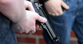 9 silahlı saldırı: 42 ölü