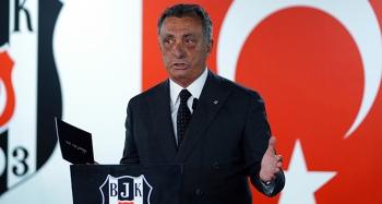 Ahmet Nur Çebi: 'Pandemide zararımız 400-500 milyon TL arası'