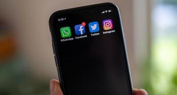 AK Parti, sosyal medya düzenlemesini yarın Meclis Başkanlığına sunuyor