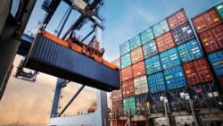 Balıkesir´den 55 milyon dolarlık ihracat gerçekleşti