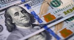 Cari işlemler hesabı Ekim´de 273 milyon dolar açık verdi