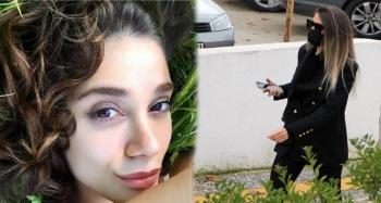Cemal Metin Avcı'nın eşinden şok açıklamalar