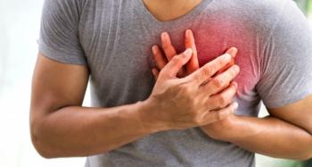 Covid-19 kalp kasında iltihap oluşturuyor