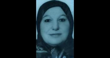 Evinde baygın bulunan kadın kaldırıldığı hastanede hayatını kaybetti