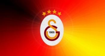 Galatasaray'dan yeni iş birliği