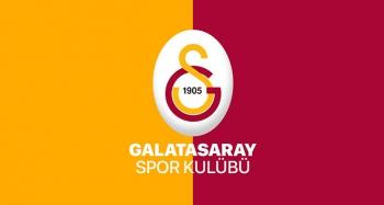 Galatasaray Kadın Basketbol Takımı'na korona virüs şoku!
