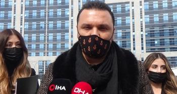Güloğlu'ndan Sıla'ya 15 Temmuz mitingine ilişkin sözleri nedeniyle suç duyurusu