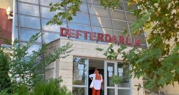 Karantinadan kaçan tıp fakültesi öğrencisi HES'ten yakalandı