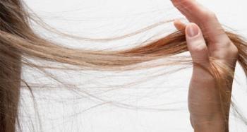 Korona virüs enfeksiyonu geçirmeye bağlı saç dökülmesi arttı