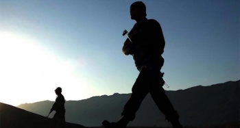 PKK/KCK gençlik yapılanması içerisinde bulunan 49 kişiden 47'si yakalandı
