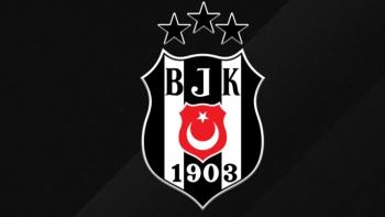 Süper Lig'de 2020-2021 sezonu şampiyonu Beşiktaş!