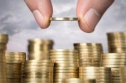 Tasarrufa Dayalı Finans Sistemi´ne yasal düzenleme geliyor