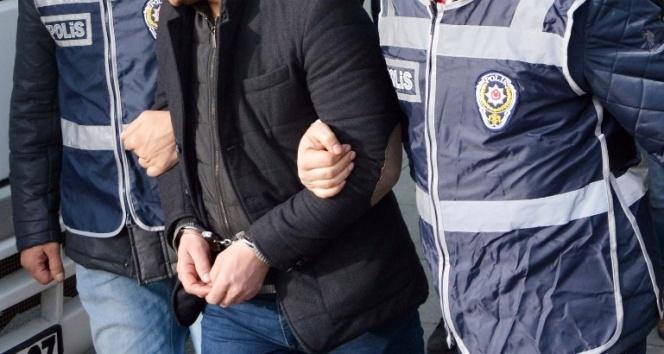 Ankara'da kaçakçılık suçundan 1 haftada 37 kişi gözaltına alındı