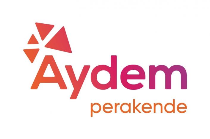 Aydem Perakende, Turkey Customer Experience Awards 2021´de 3 ödül alarak büyük başarıya imza attı