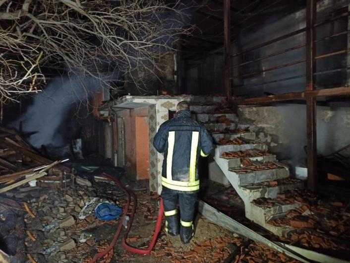 Aydın Büyükşehir Belediyesi bir günde 3 yangına müdahale etti
