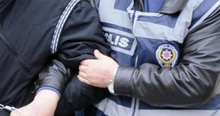 Muğla´da arama kararı bulunan 79 kişi yakalandı