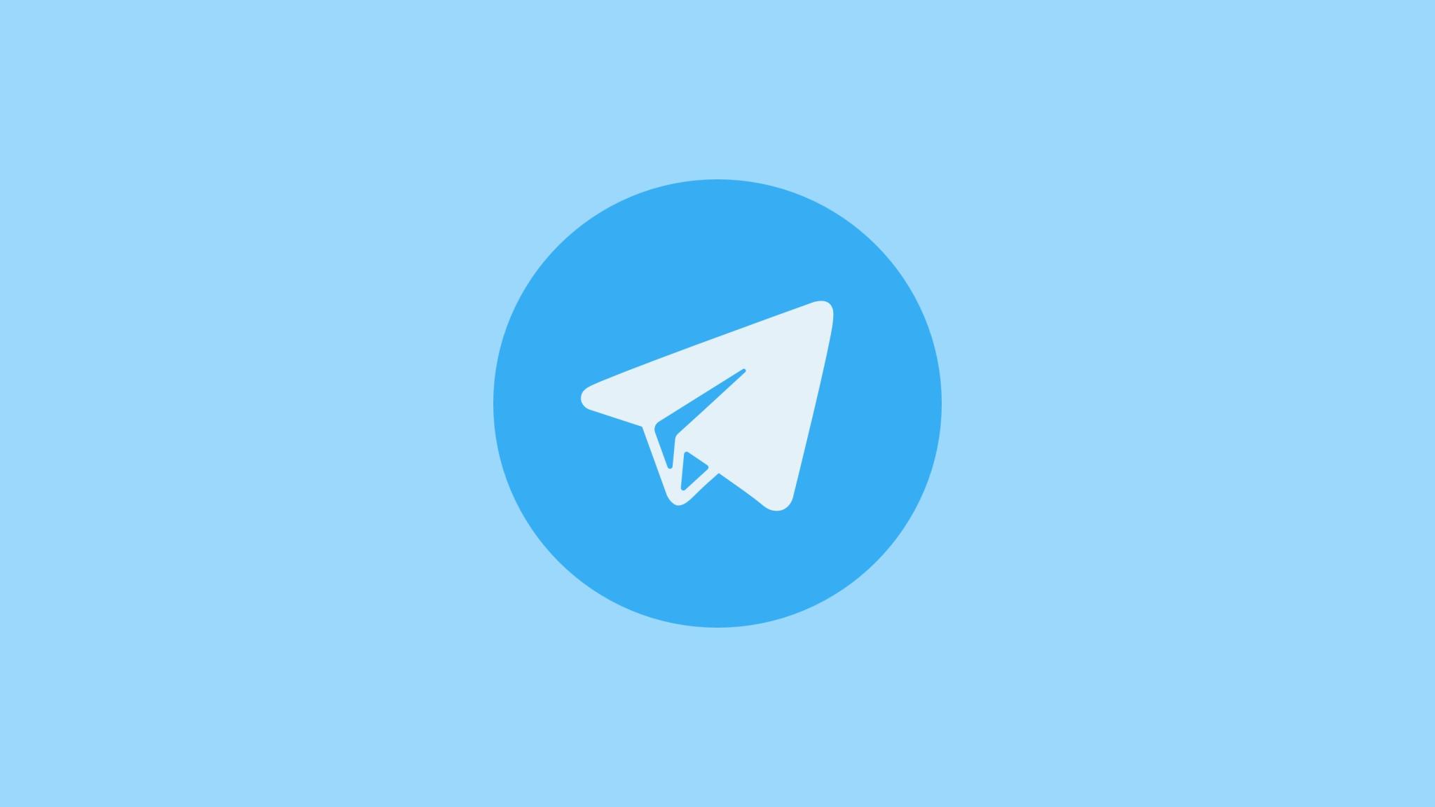 TELEGRAM , Görüntülü Arama Özelliğine Kavuştu