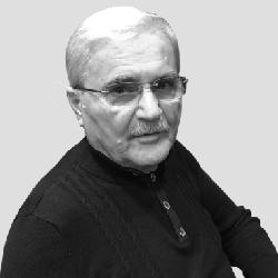 Ahmet Rıza Acar