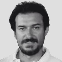 Dr. Hamit ÖZMAN