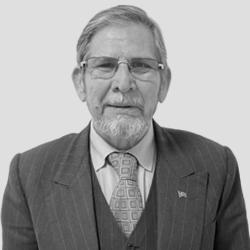 Mehmet ÇOK