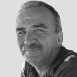Mehmet KIZILASLAN